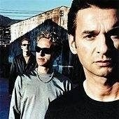Depeche Mode lanseaza Sounds Of The Universe