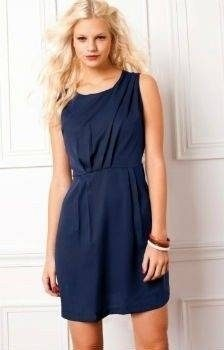 Rochii vara 2012: 5 alternative pentru Little black dress